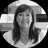 Karina Lindström, Ekonomi och HR - Mälarplast AB