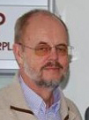 Bengt Wall
